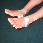 tapingfoot2